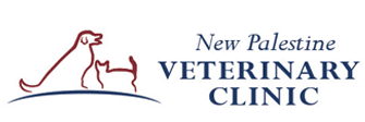 New Palestine Veterinary Clinic